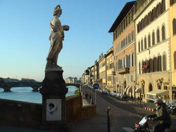 Florence4_01-2010_sm.jpg