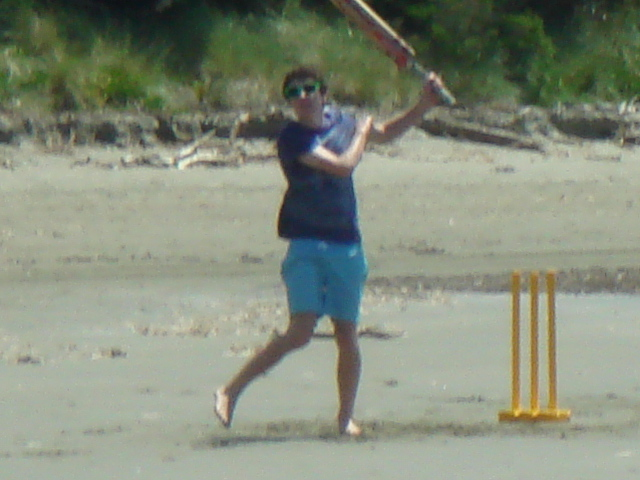 cricket.nz.jpg