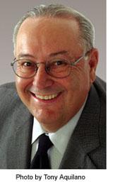 George Whalin