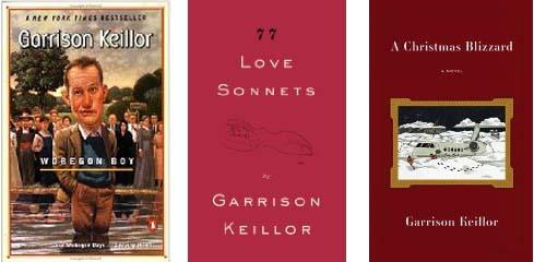 KeillorBooks.jpg