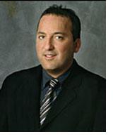 Daniel Nissanoff