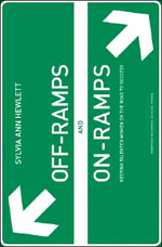Off-Ramps and On-Ramps book cover