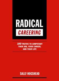 Free digital copy Radical Careering