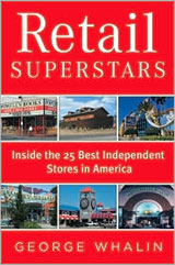 Buy the book, Retail Superstars
