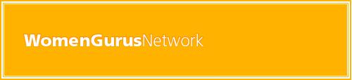 Women Gurus Network Logo
