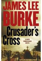 CrusadersCross.jpg