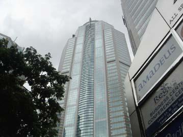 Highrise.Bangkok.JPG
