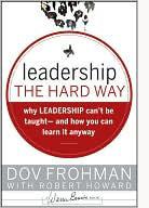 LeadershipHardWay.jpg