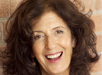 Anita Roddick, photo credit to anitaroddick.com