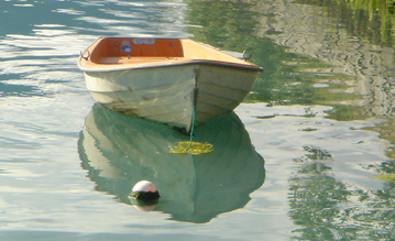 TP_Nor-Swe-boat29_0806sm.jpg