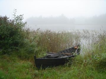 TP_Nor-Swe-boat90_0806sm.jpg
