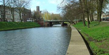 Utrecht_2sm.jpg