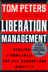 liberation_management