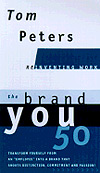 the_brand_you50
