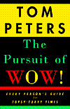 the_pursuit_of_wow