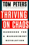 thriving_on_chaos