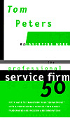 professional_service_firm50
