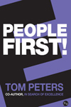 People First! cover