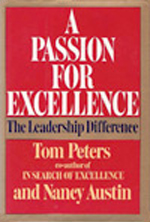 a_passion_for_excellence